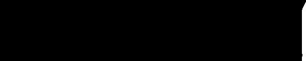 ARATAS