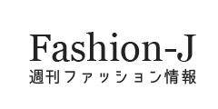 media_fashionj