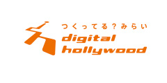 partner_digitalhollywood