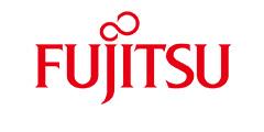 partner_fujitsu