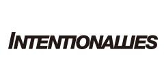 partner_intentionallies