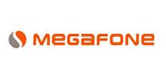 partner_megafone