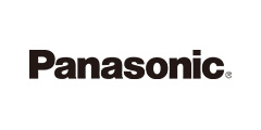 partner_panasonic