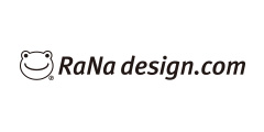 partner_ranadesign
